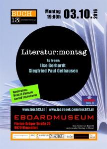 B13 Okt Eboardmuseum