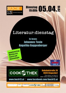 BUCH13 CookOthek April