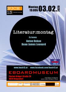 BUCH13 Eboardmuseum 03Feb2020