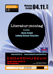 BUCH13 Eboardmuseum 04Nov2019