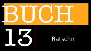 BUCH13 Ratschn