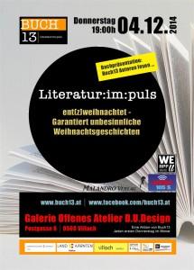 Buch13 D.U. Dez