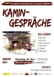 Buch13 - Kamingespra¦êche-web