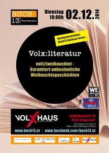 Buch13 Volxhaus Dez