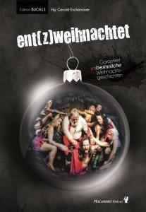 Ent(z)weihnachtet_Cover (Groß)