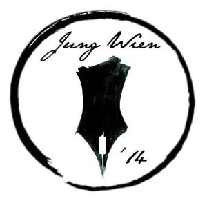 Jung Wien 14_Logo