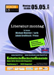 KLAFU_Literaturmontag_Mai14_8Endversion
