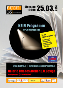Kein_Programm1.3