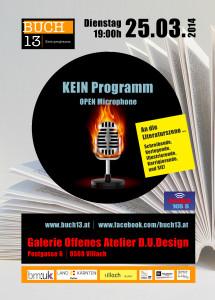Kein_Programm3.2