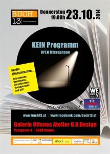 Kein_Programm_Okt_1d (Groß)