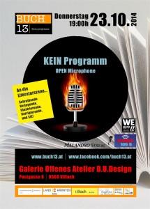 Kein_Programm_Okt_2c (Groß)