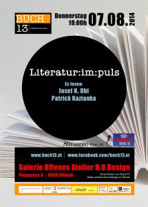 Literimpuls_August_2