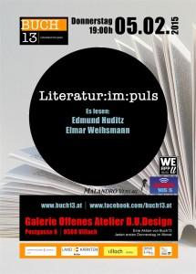 Literimpuls_Februar_2015 (Groß)