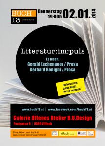 Literimpuls_Jan_NEU