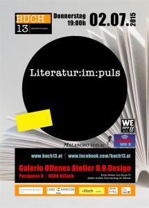 Literimpuls_Juli_2015 (Groß)