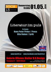 Literimpuls_Mai
