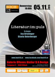 Literimpuls_Nov2015