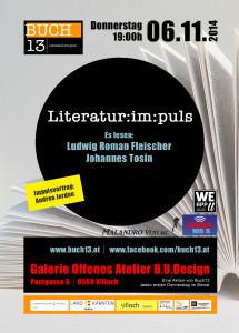Literimpuls_November_2.0