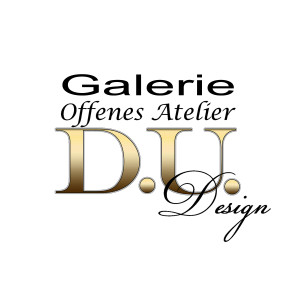 Logo DU Galerie