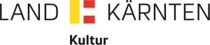 Logo_Kultur (Individuell)