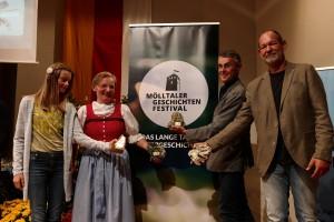 MGF2018 Preisverleihung - Foto Christian Senger (53)