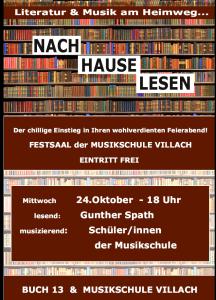 Nach_Hause_Lesen_24.10