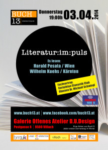 _PK_Literatur_im_puls_April14