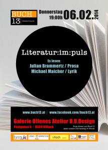 _PK_Literatur_im_puls_Feb14