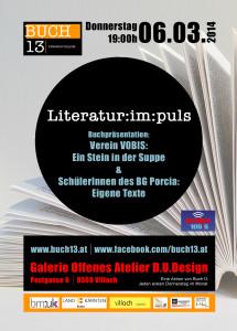 _PK_Literatur_im_puls_März14_3.3