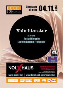 Volx_November (Groß)